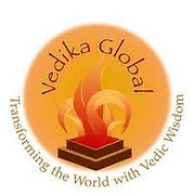 VedikaGlobal_Logo_2020.jpeg