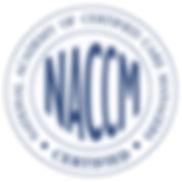 NACCM_square.jpg