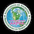 aapna-logo-transparent-hi-resolution_1.p