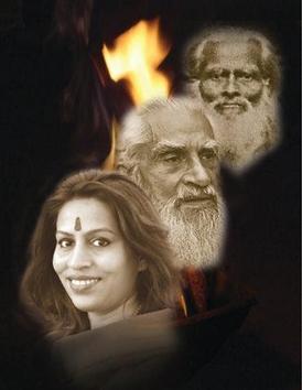 Family_2020-12-20 Acharya Shunya faculty