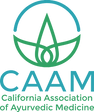CAAM-Full-Name-300-wide.png