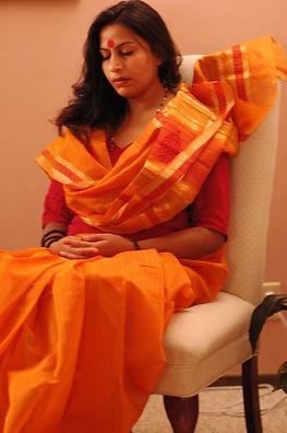 meditating_v1B.jpg