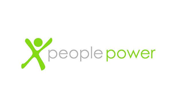 PeoplePowerLogo.jpg