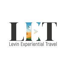 let-travel-logo.jpg