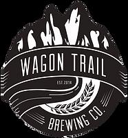 Wagon Trail Logo.png