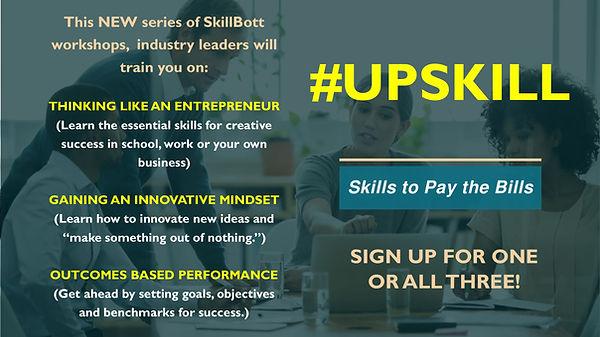 UPSKILL-1.jpg