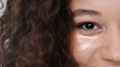 Are facials good for you?