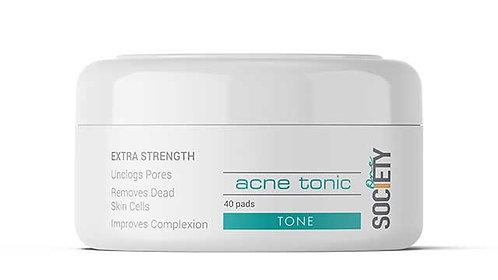 acne tonic