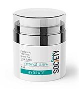 retinol_2.5_hydrate_airless-jar_30ml_web