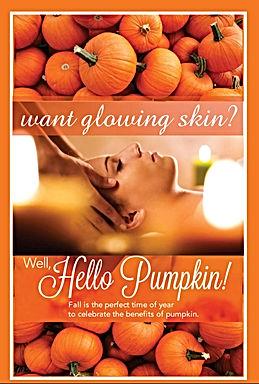 fall facial pumpkin spice.jpg