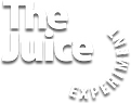 the-juice-experiment-logo-1_2x.png