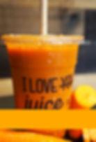 carrot-juice.jpg
