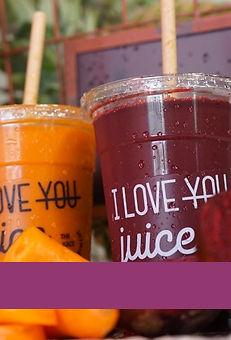 beet-and-carrot-juice.jpg
