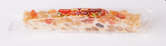 FLARONIS SOFT NOUGAT DELUXE - EXOTIC FRUITS