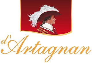 d'Artagnan copie.jpg