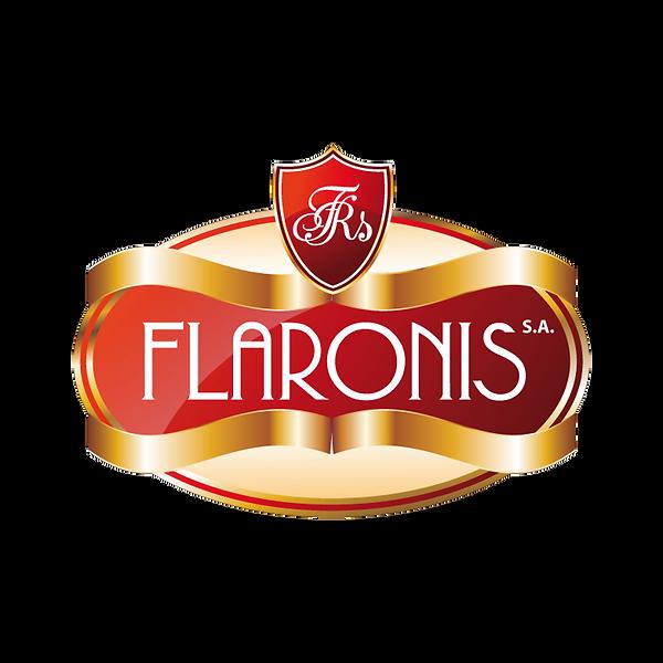 Logo-Flaronis-fond-TRANSPARENT.png