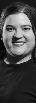 Amy Cruz