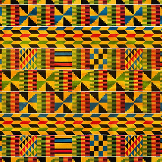 Primary graphic pattern only 1000x1000.jpg