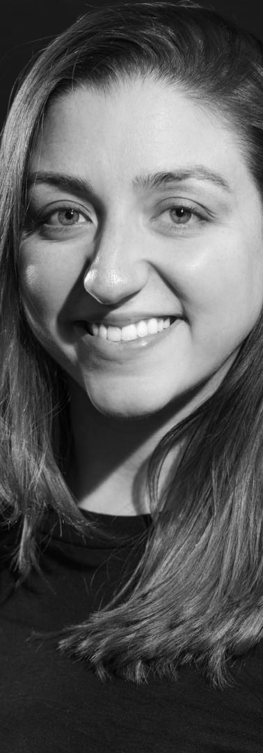 Danielle Durso