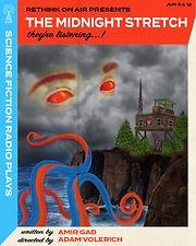 MidnightStretch_poster2.jpg