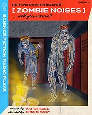 ZombieNoises_Poster2.jpg