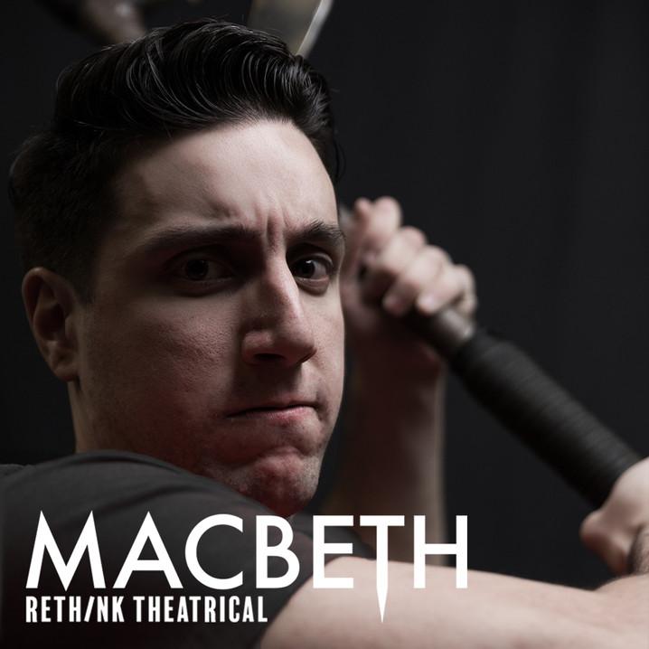 Macduff.jpg