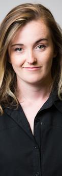 Genevieve Hoeler