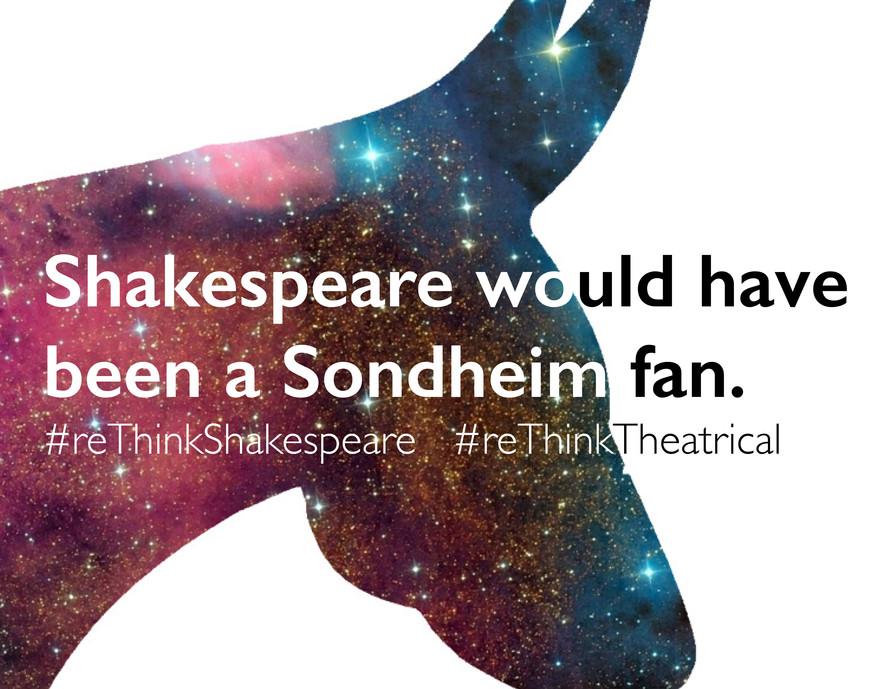 Shakespeare and sondheim.jpg