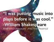 Shakespeare Hipster.jpg