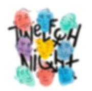Twelfth Night_nologo.jpg