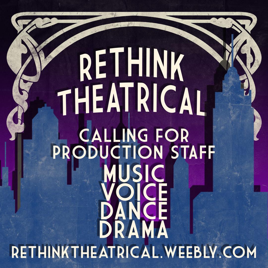 Revue Staff Call_ProfPic.jpg