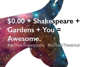 Shakespeare Math.jpg