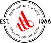 NJSCA logo.png