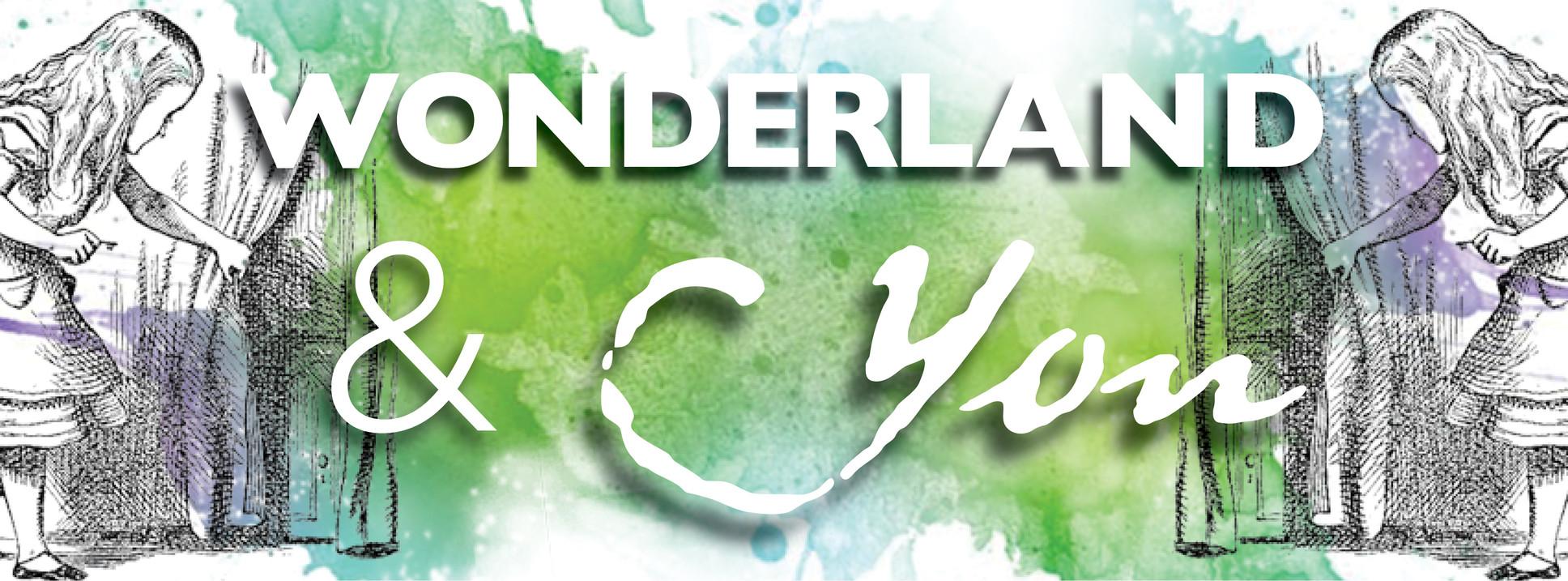 Wonderland_CoverPhoto_Final.jpg