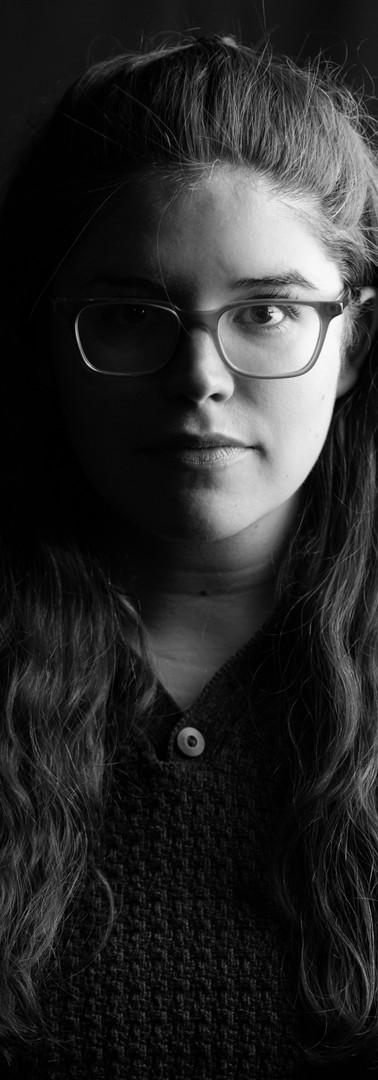 Katie Verde