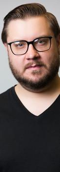 Nicholas Kaminski