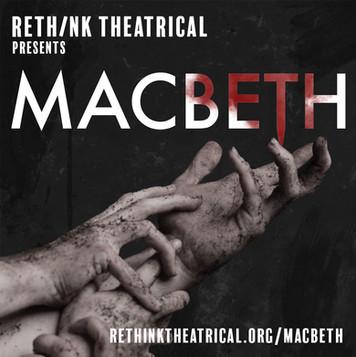 Macbeth Profile Pic.jpg