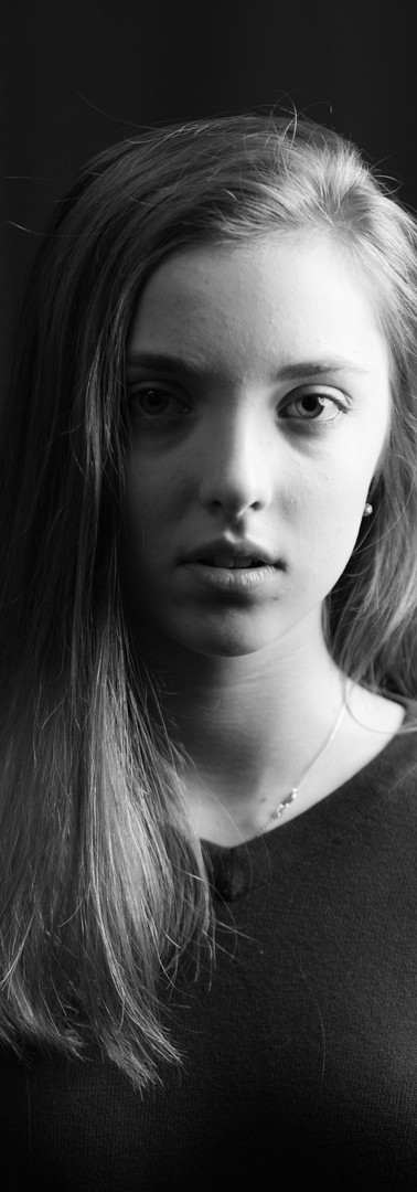 Kate Bilenko