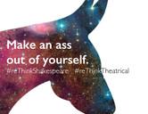 Shakespeare ass.jpg