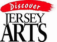 Discover Jersey Arts Logo.jpg