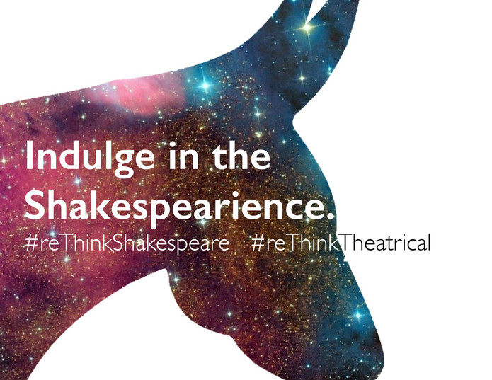 Shakespearience.jpg