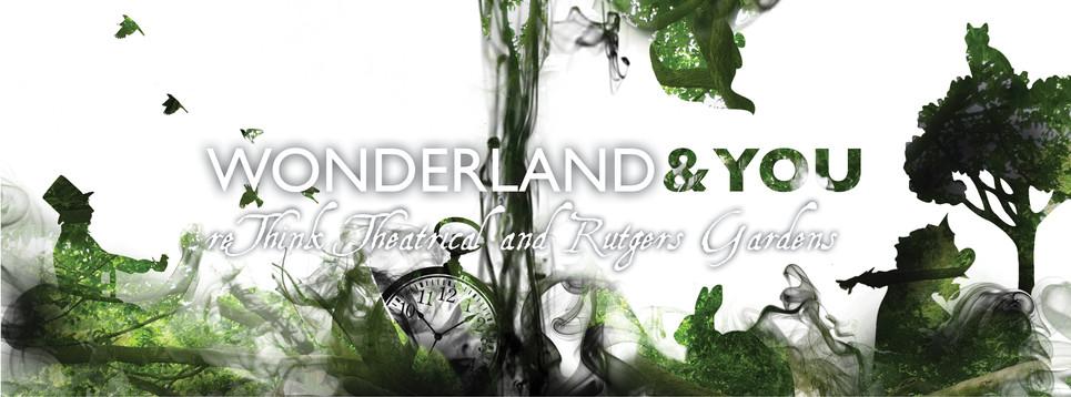 WonderlandYOU_CoverPhoto.jpg