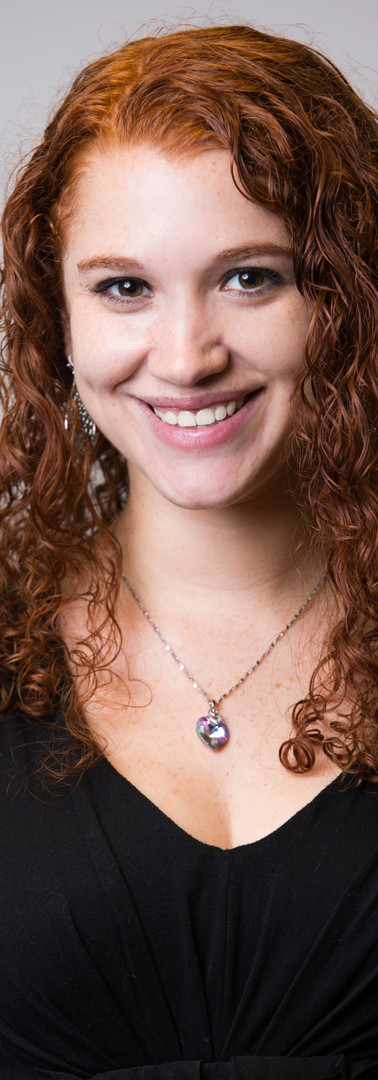 Kelly Baron