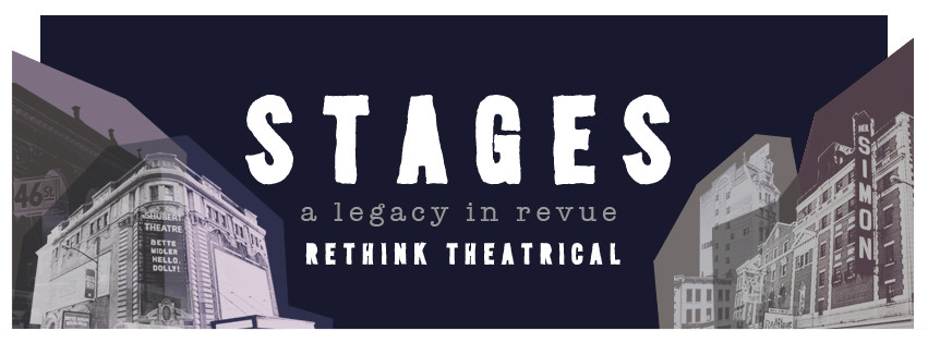 STAGES_Coverphoto.jpg