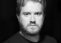 Kyle O_Brien (Actor who Plays Brom).jpg
