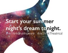 Shakespeare night.jpg