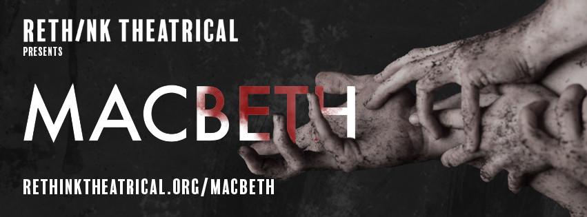 Macbeth CoverPhoto.jpg