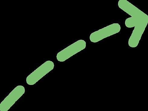 tlc-logo-full-color-rgb (1).png
