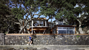 thorne bay house