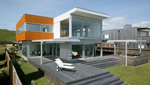 omaha beach house